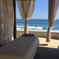 The Cape Hotel Cabo San Lucas