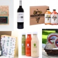 Fall Food & Wine Gift Guide