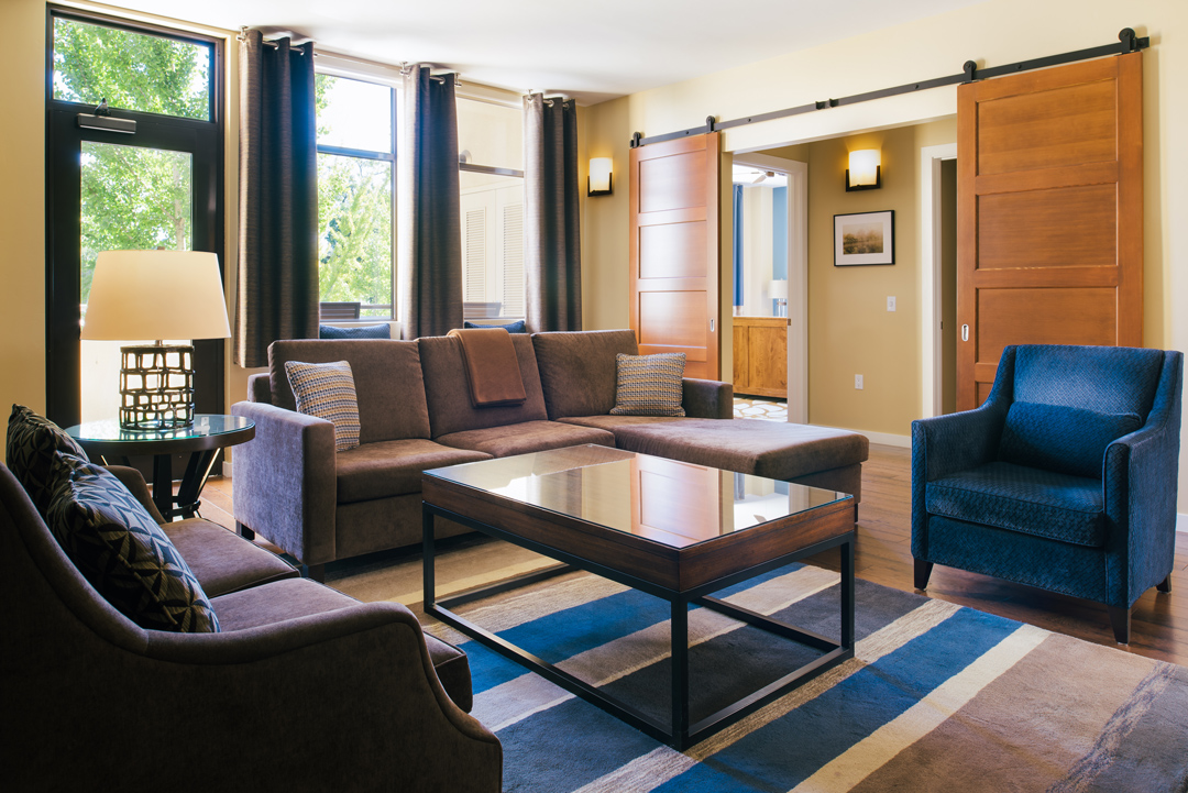 235-Suites-Healdsburg-2
