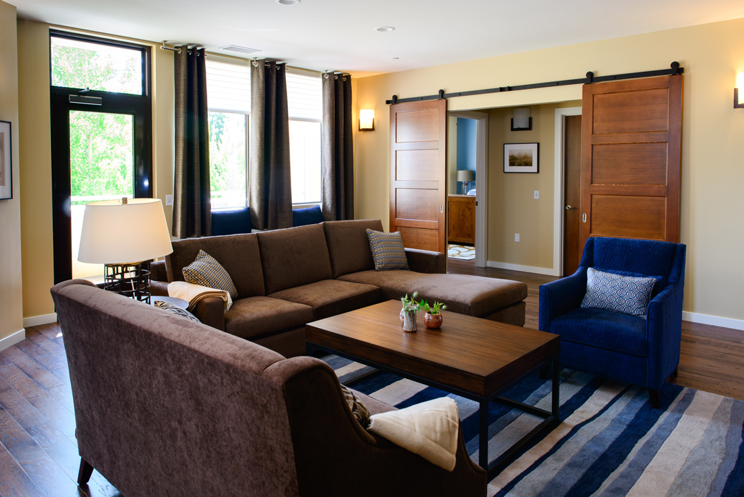235-Suites-Healdsburg-7