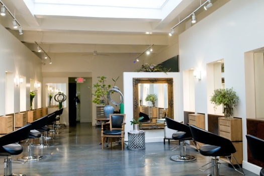 The Best Blowouts in San Francisco