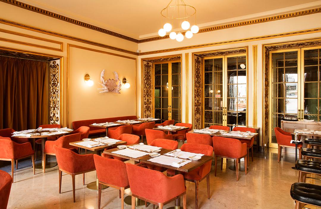 Lisbon Top 10 Eats