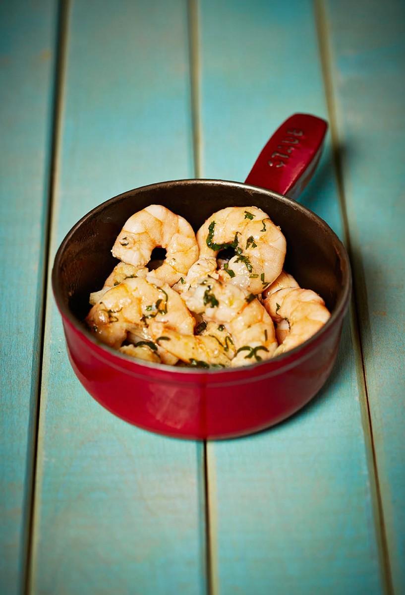 Portugal Top 10 Eats