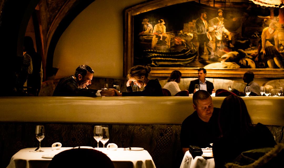 Farrallon-Restaurant