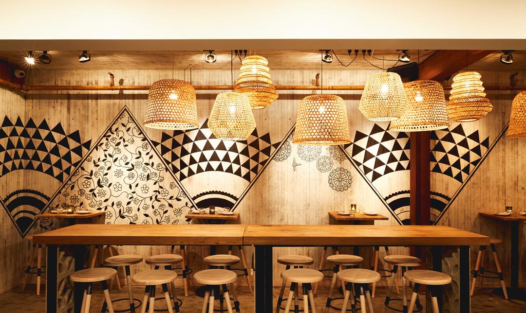 Top 10 Restaurant Openings