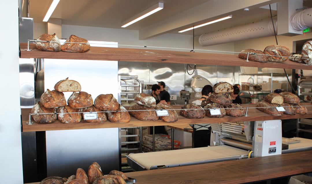 JANE-the-Bakery-bread-2