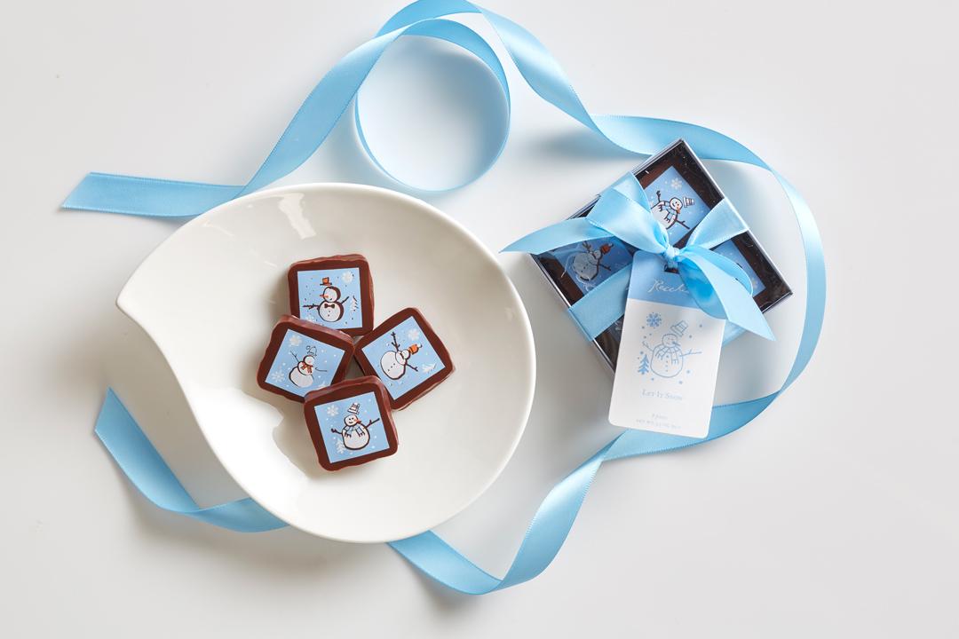 Recchiuti-Confections---Let-It-Snow-Truffles