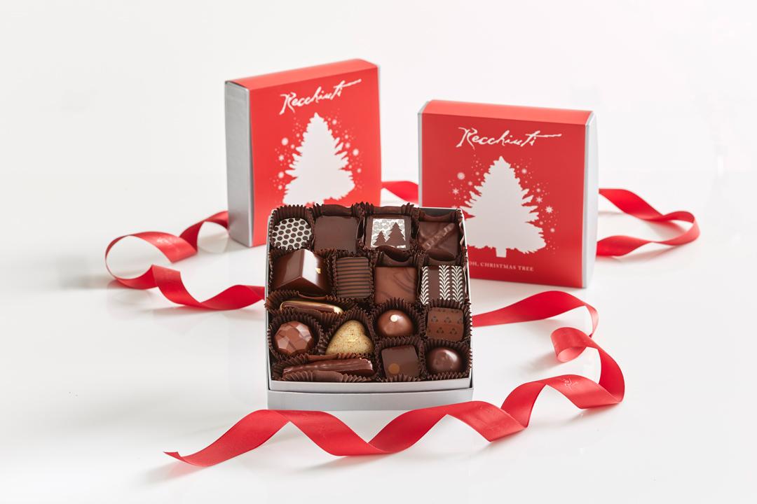 Recchiuti-Confections---Oh!-Christmas-Tree-Truffles