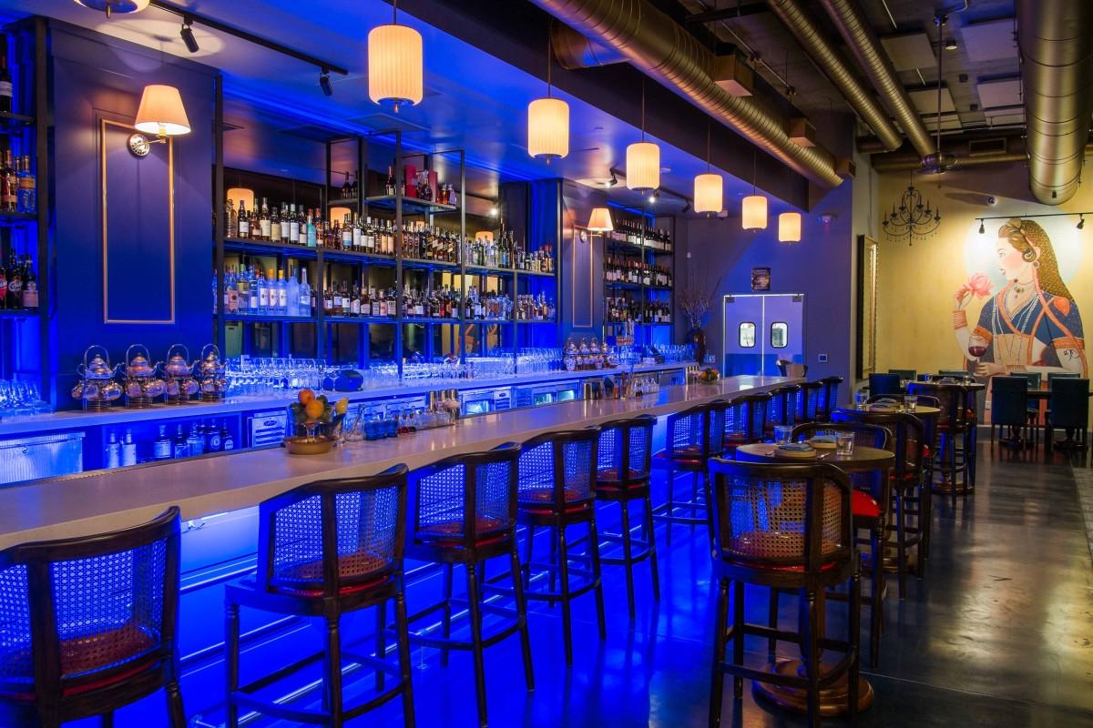 Top New San Francisco Restaurant Openings