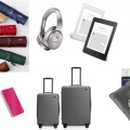 Top 10 Travel Essentials