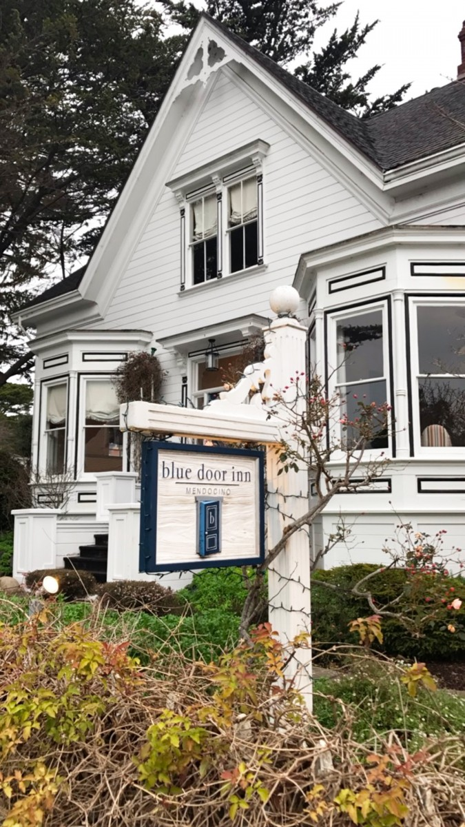 Blue-Door-Group-Inn-Mendocino