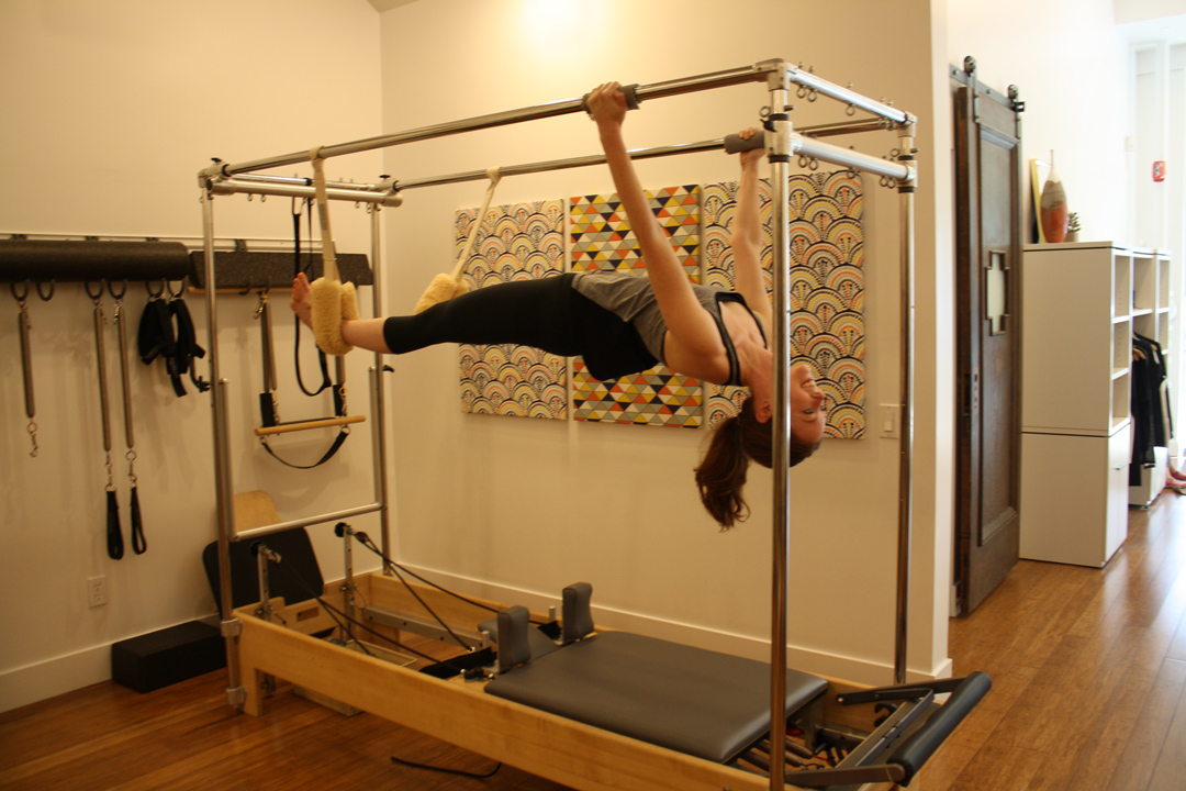 Mighty-Pilates-San-Francisco-1