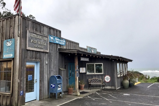 Wild Fish Little River Restaurant A Must Try In Mendocino