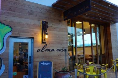 Alma Rosa Winery & Their Legendary Founder Richard Sanford