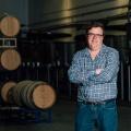 Siduri Wines Winemaker Adam Lee