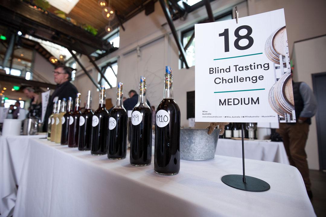 Wines-of-Australia-Tasting