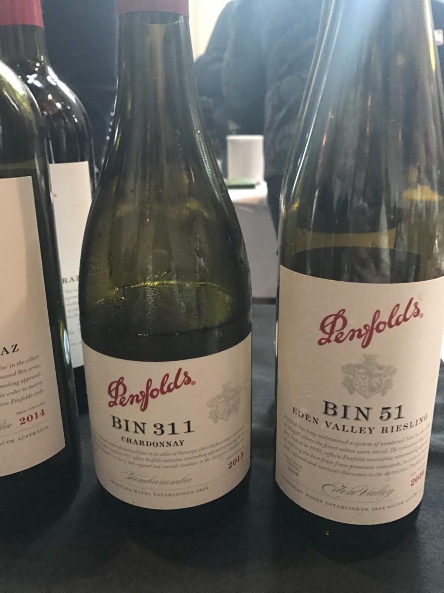Wine Australia