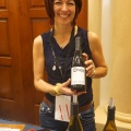 Female Winemakers World of Pinot Noir